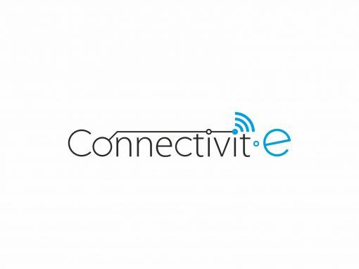 Connectivit-e, 2016