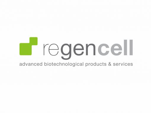 RegenCell, 2007